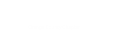 ASSP Orange County Chapter Logo