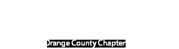 ASSP Orange County Chapter Logo